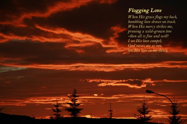 FloggingLove